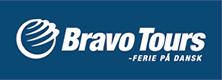 Inspiration til rejser hos Bravo Tours