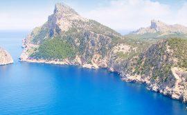 Rejseguide Mallorca