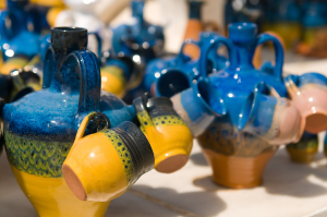 Kreta Keramik