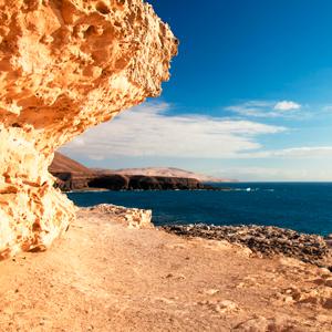 Ajuy Grotte