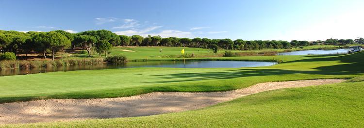 Lorenzo Golf